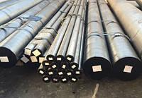 Инструментальная сталь круглая (9ХС, ХВГ, Х12МФ)