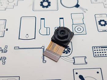 Основная камера Alcatel One Touch Pixi 3 4027d (задняя) Сервисный оригинал с разборки