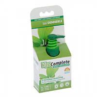 Полное комплексное удобрение Dennerle V30 Complete для всех аквариумных растений, 50 мл
