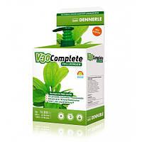 Полное комплексное удобрение Dennerle V30 Complete для всех аквариумных растений, 500 мл