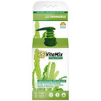 Комплекс важных мультивитаминов и микроэлементов Dennerle S7 VitaMix для аквариумных растений, 100 мл