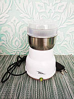 Кофемолка Octavo OC - 776 180W   Измельчитель кофейных зерен