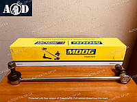 Стойка стабилизатора Volkswagen Caddy III 2004-->2010 передняя Moog (США) VO-LS-1870