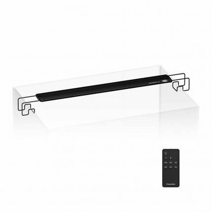 LED-светильник AquaLighter Slim 6500К для аквариумов длиной от 28 до 45 см, 30 x 4 x 0,7 см, фото 2