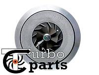 Картридж турбіни Lancia Lybra 2.4 JTD від 2001 р. в. - 710811-0001, 710811-1, фото 1