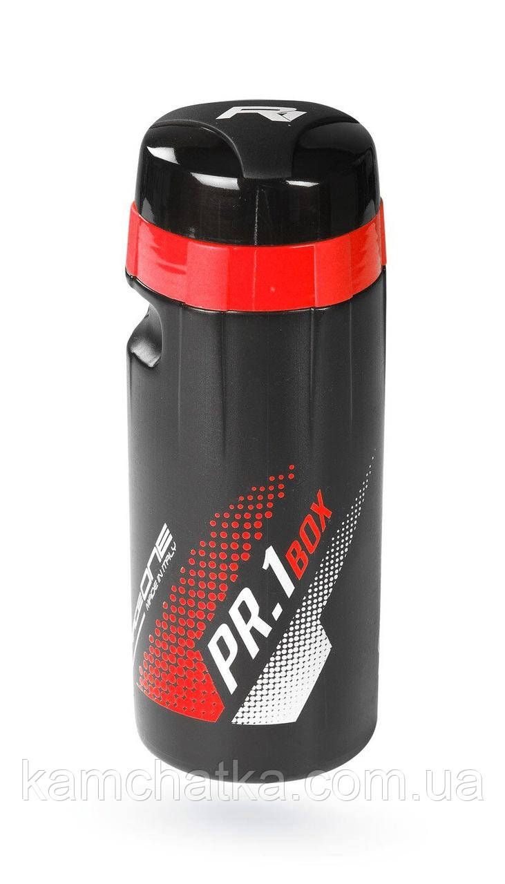 Бокс Raceone Toolbox PR.1 Black
