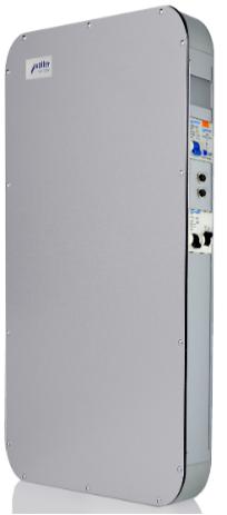 Стабилизатор напряжения  Volter™ Smart-4 110-330V точность изм. +/- 0,5 %