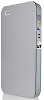 Стабилизатор напряжения  Volter™ Smart-4 110-330V точность изм. +/- 0,5 %, фото 1