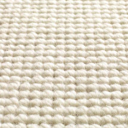 Ковровое покрытие, фото 2