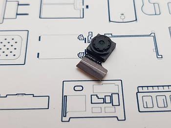 Фронтальная камера TP-Link Neffos C5 TP701A (передняя) Сервисный оригинал с разборки