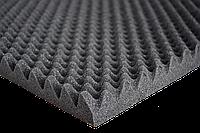Шумоизоляция ACOUSTICS Sound Wave 7мм 500х1000мм