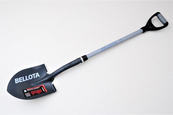 Штикова лопата Bellota 3103 MFVA