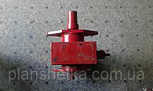 Переходник цепной к фрезе мотор сич, фото 2