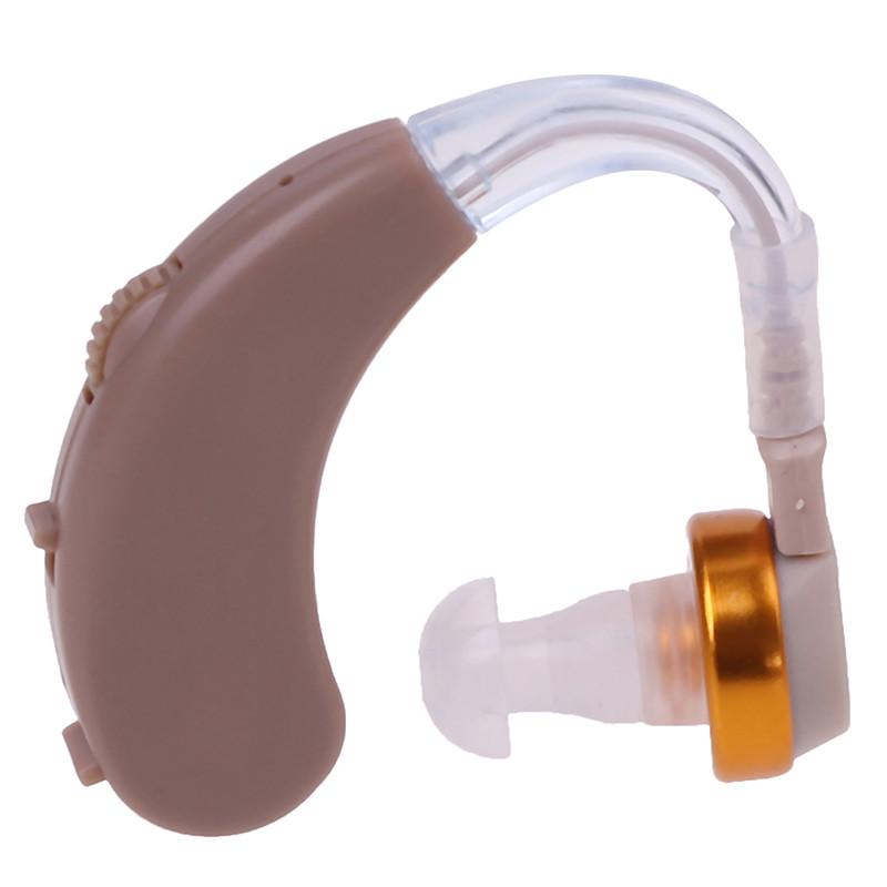 Слуховой аппарат Axon V-163