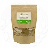 Люцерна 0,5кг. без ГМО