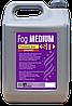 Жидкость для дыма Fog Medium Premium 1л, фото 2