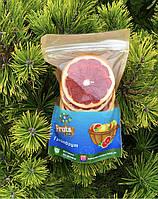 Грейпфрутовые чипсы | Фрутсы | Фруктовые чипсы