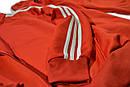 Мужской спортивный костюм (кофта+штаны), чоловічий спортивний костюм Adidas адидас, фото 2