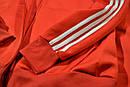 Мужской спортивный костюм (кофта+штаны), чоловічий спортивний костюм Adidas адидас, фото 3
