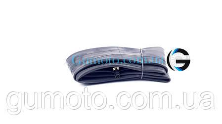 Камера на скутер SC-TYRE 3.50-8, фото 2