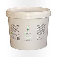Паста для очистки рук GECO (виноградная косточка), 9 кг