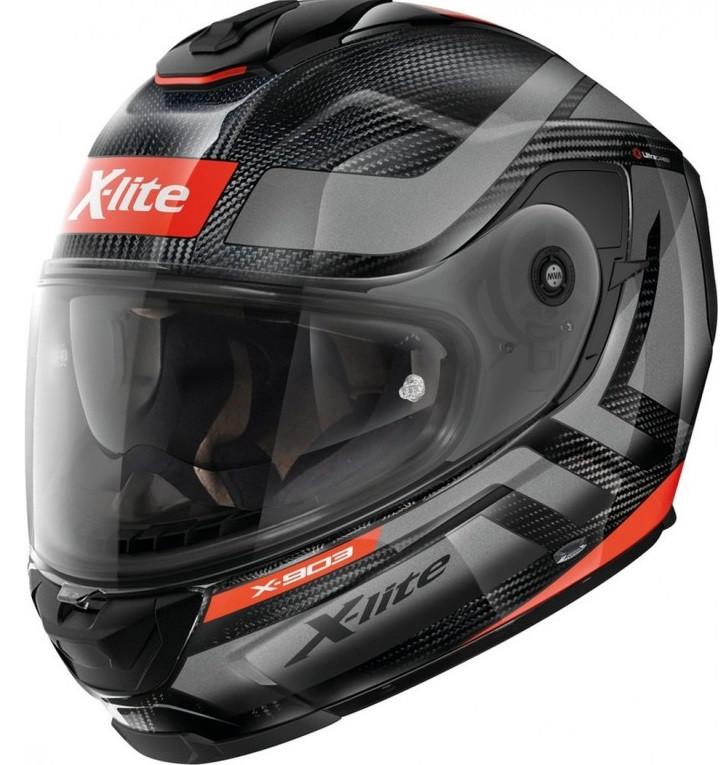 Шлем X-Lite X-903 UC