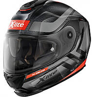 Шлем X-Lite X-903 UC, фото 1