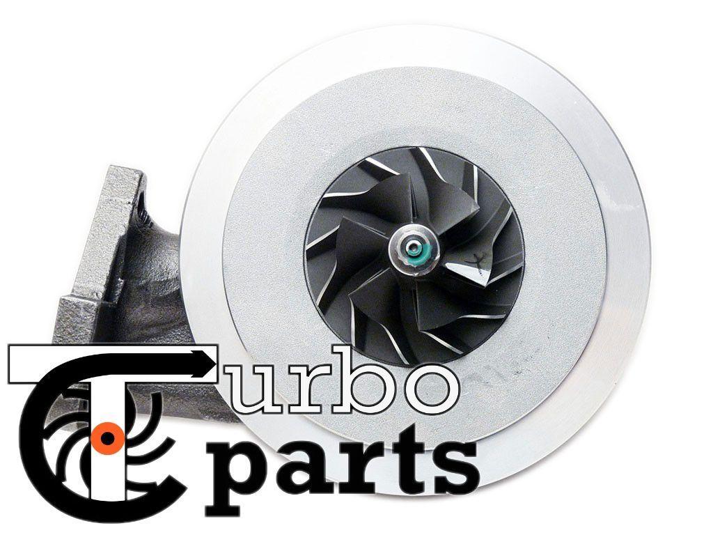 Картридж турбины Volkswagen Touareg 2.5TDI от 2003 г.в. -. 716885-0001, 716885-0002, 716885-0003