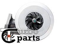 Картридж турбины Volkswagen Touareg 2.5TDI от 2003 г.в. -. 716885-0001, 716885-0002, 716885-0003, фото 1