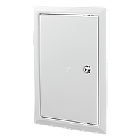 Дверцы ревизионные ДМЗ 300х300