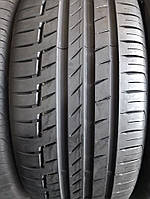 225/50/18 R18 Continental PremiumContact 6