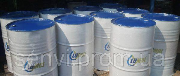 Lumol Акватэкс  синтетическая cмазочно – охлаждающая жидкость