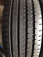 265/45/20 R20 Continental SportContact 2