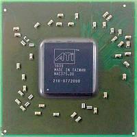 Микросхема ATI 216-0772000 DC2016+