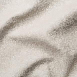Меблева тканина Wave 101 Dove, штучна шкіра