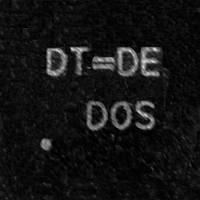 Микросхема Richtek RT8205EGQW DT=