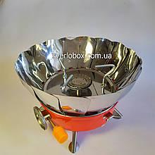 Портативная газовая плита k-203