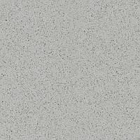 Кварцевый искусственный камень ATЕM Grey 003