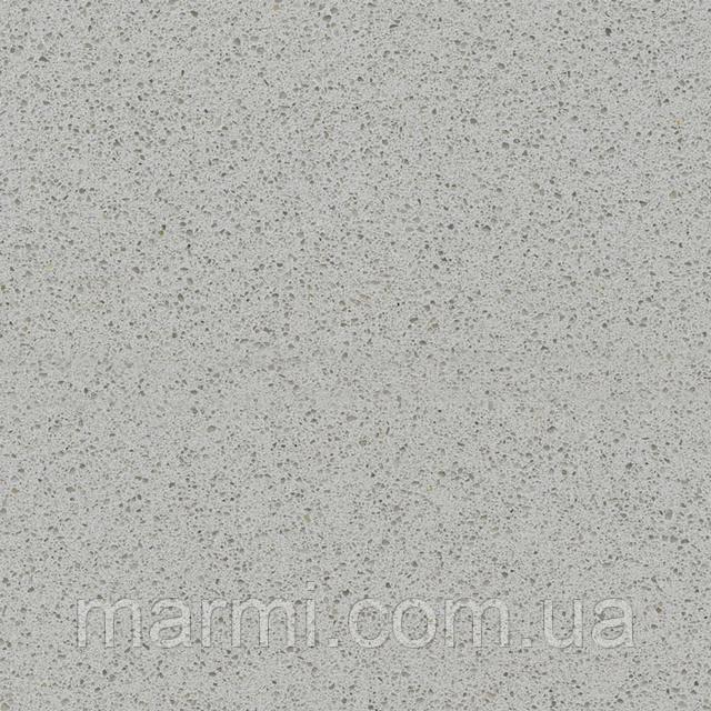 Искусственный камень Атем Grey 0003