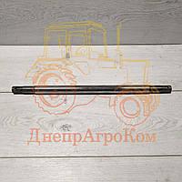 Ось продольных тяг ЮМЗ | пр-во Украина | 45-4605097-А