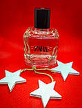 Духи Zara Wonder Rose edt Іспанія 100 мл, фото 2