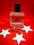 Духи женские Zara Wonder Rose edt Испания 100 мл, фото 2