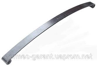 Лист №1 корінний задньої ресори Hyundai HD72