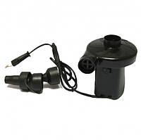 Электрический насос-компрессор Noisy YF-205