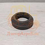 Шайба оси навески ЮМЗ | А62029, фото 2