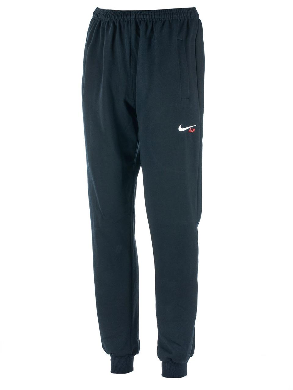 Мужские спортивные штаны оптом