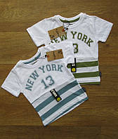 Турецкая футболка для мальчика,детская одежда Турция,интернет магазин детской одежды,коттон