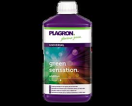 Стимулятор цветения Plagron Green Sensation 250 ml