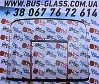 Лобовое стекло Neoplan 316 Transliner