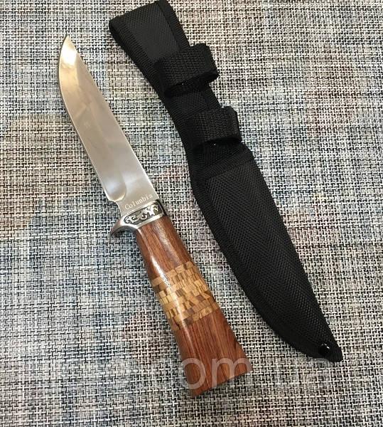 Охотничий нож Colunbia 25см / 746
